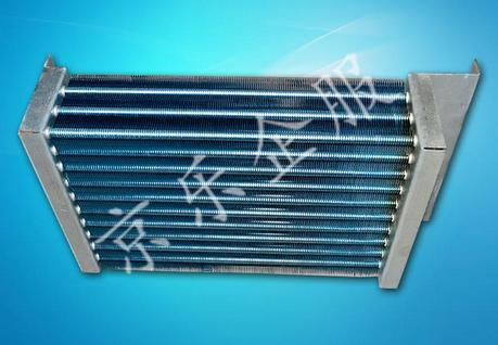 板式换热器在线循环清洗工艺