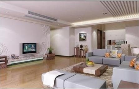 北京中央空调清洗法的方法及价格