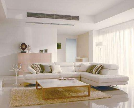普通家庭应如何选择空调(图2)