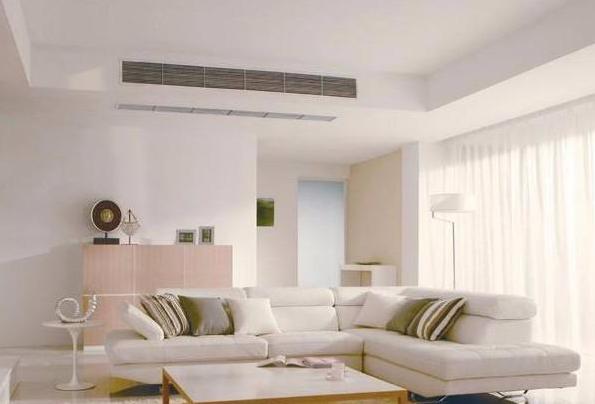 中央空调和新风系统究竟有没有必要都装呢