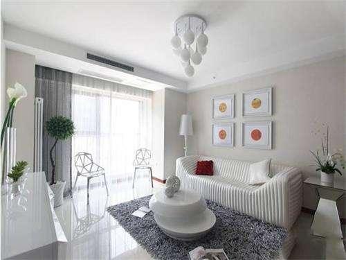 正确选购家用中央空调的三大标准