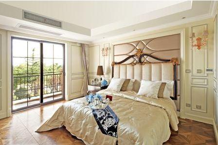 上海家用中央空调清洗保养的基本步骤