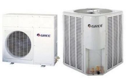格力中央空调暖气怎么样