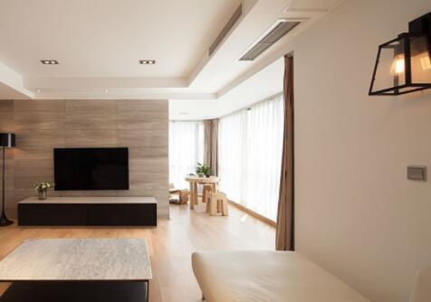 家用空调频繁自动开关机原因及解决方法