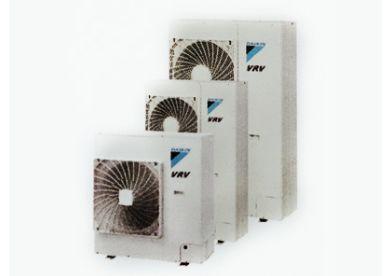 嘉兴大金中央空调噪音大的解决办法