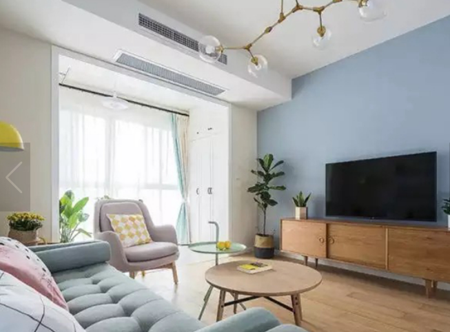 家里的中央空调漏水怎么办