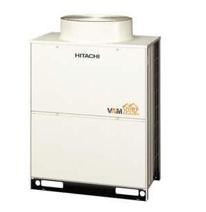 中央空调压缩机换油注意事项有哪些