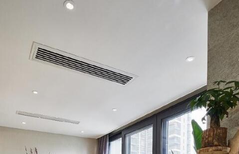 苏州中央空调用电量真的很高吗