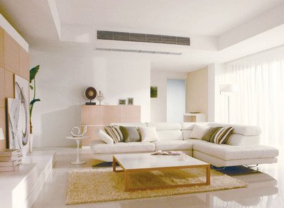 格力空调家用1.5匹哪个型号比较好