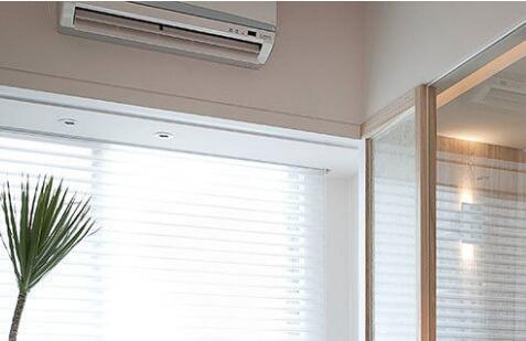 北京空调移机需要加氟吗
