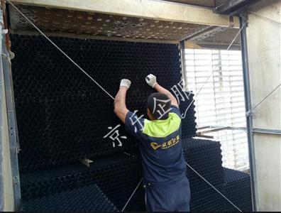 中央空调维修网:空调容易泄露的部位分析