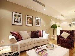 你家空调制热效果不好可能是这些原因
