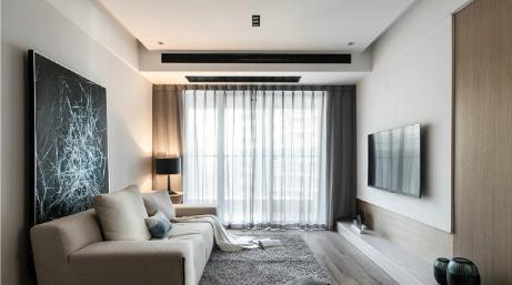 成都中央空调:别墅空调选型注意事项