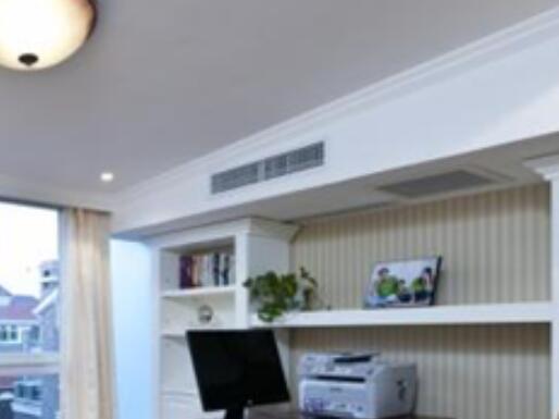 上海中央空调冷却水杀菌方法是什么