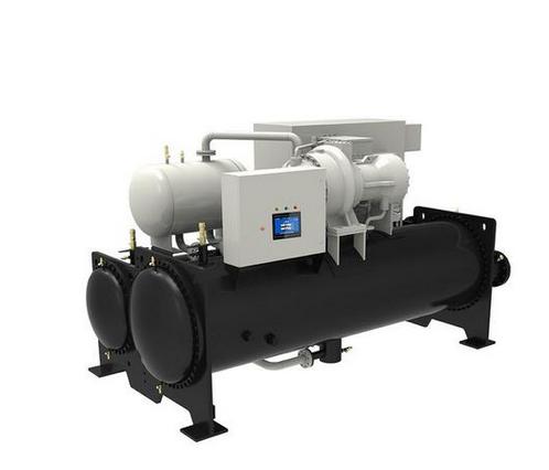 中央空调压缩机冷冻油使用规范及要点