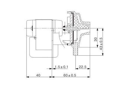 中央空调冷凝水排水管堵塞怎么处理