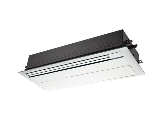 家用中央空调移机注意事项有哪些