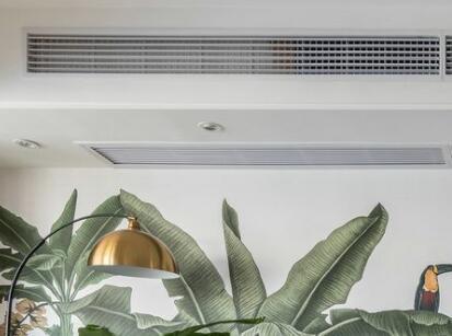 志高中央空调配置优势有哪些
