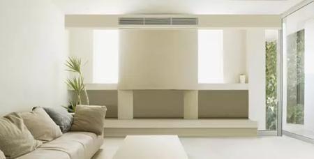 风管机和中央空调你到底了解多少?怎么选择和安装?看完涨姿势了!(图5)