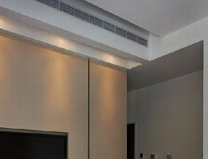 大金中央空调压缩机的工作原理是什么