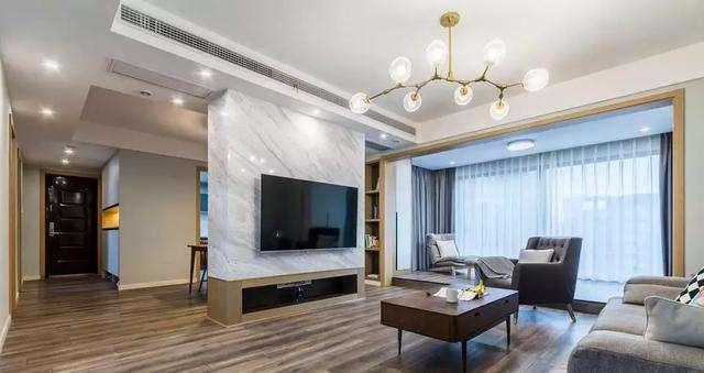 杭州中央空调维修三种不同的故障和解决办法