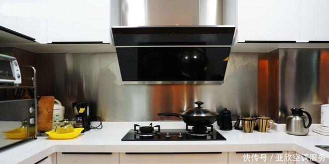 一套中央空调清洗设备多少钱?