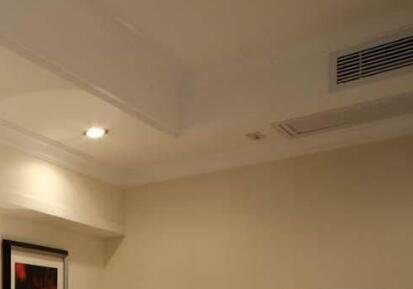 中央空调水系统清洗与维护的建议有什么