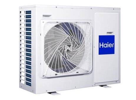 如何延长海尔中央空调使用寿命