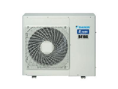 大金中央空调怎么样?好用吗?