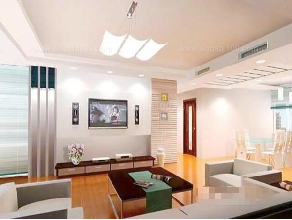 上海中央空调如何维修保养