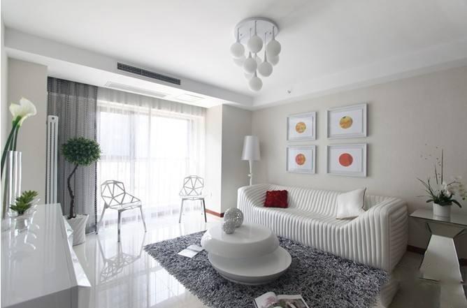美的家用中央空调安装方法