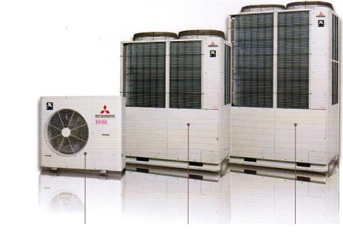 衡水三菱重工中央空调怎么样(图2)