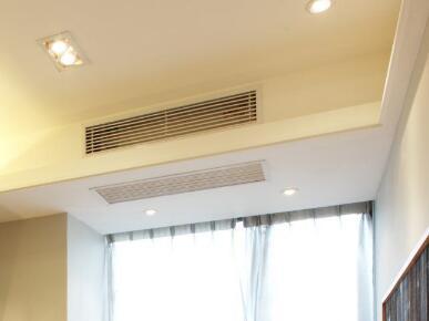 常见家用中央空调优缺点有哪些