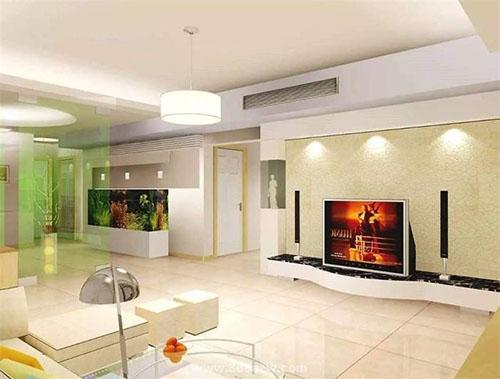 家用日立中央空调常见3中故障及解决方法