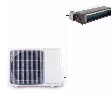 告诉大家选择中央空调制冷剂都要有哪些要求