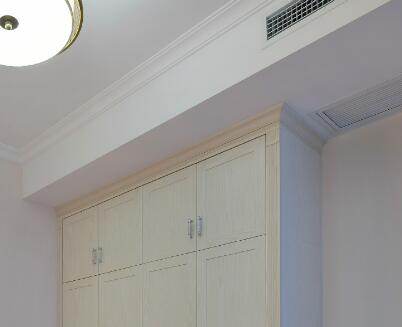 无锡家用中央空调风管有哪些材质