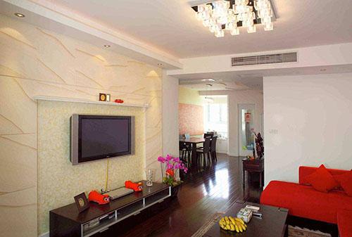 房子装修好后是否可以安装大金家庭中央空调