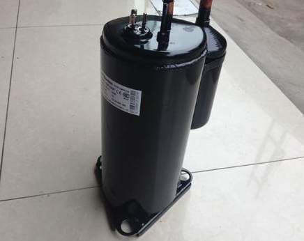lg空调维修之压缩机频繁启动及维修中的注意事项
