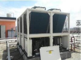 长沙三菱空调维修中心-风管机坏了好维修吗