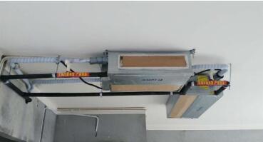 深圳美的空调上门维修-中央空调清洗公司选择技巧