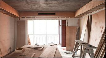 杭州麦克维尔维修-中央空调吊顶尺寸