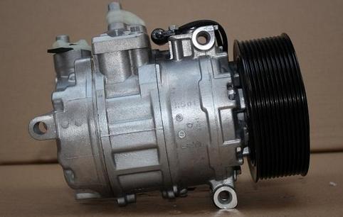 嘉兴中央空调水泵维修(图2)