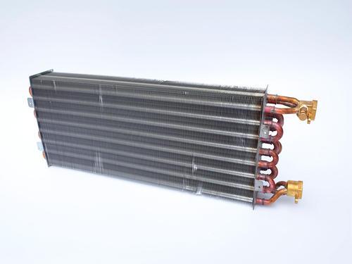 北京朝阳区中央空调板式换热器拆洗