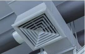青岛小米空调维修电话-商用中央空调怎样维修保养