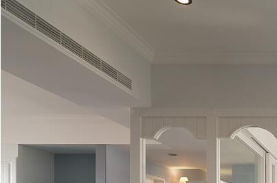 佛山春兰售后网点-用户对中央空调维修的5个误会