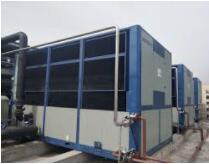 无锡tcl空调维修[售后客服电话]无锡tcl空调维修售后服务中心