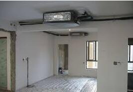 昆明格力空调售后维修电话-北京中央空调清洗公司哪家好
