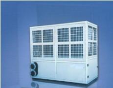 佛山日立售后网点-商用中央空调系统维护方法