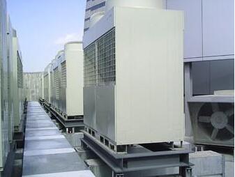 武汉格力中央空调售后(格力中央空调不制热是什么原因)