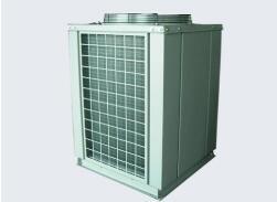 中央空调清洗一次多少钱(图1)